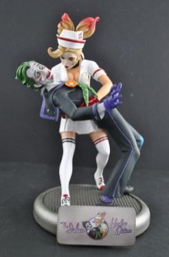 Bombshells_Joker_Harley_Quinn_01