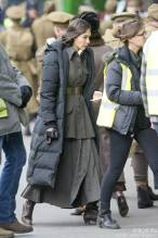 Gal_Gadot_Wonder_Woman_Set_04