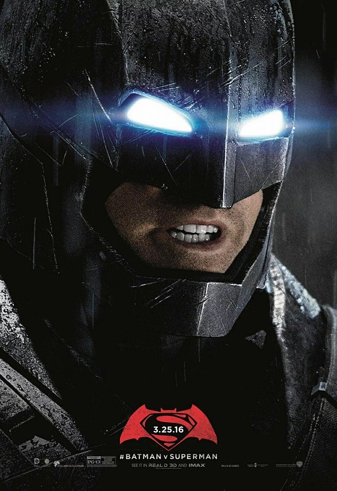Batman_Unused_Poster