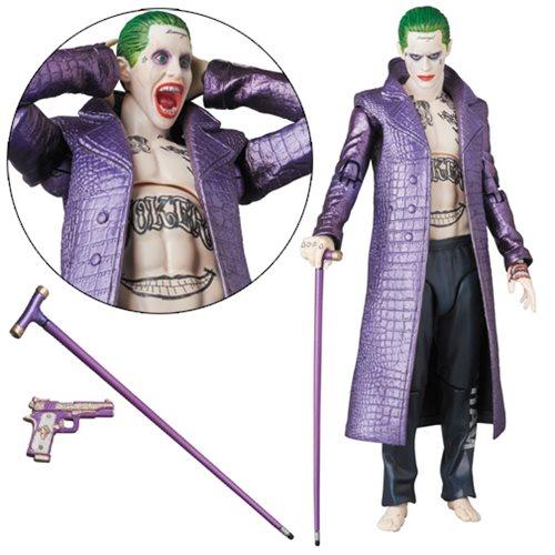 SS_Joker_MAF