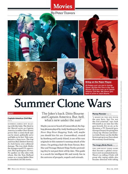Suicide_Squad_Rolling_Stone