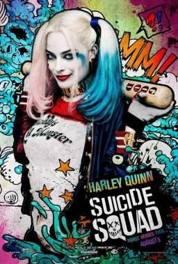 SS_Harley