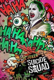 SS_TheJoker
