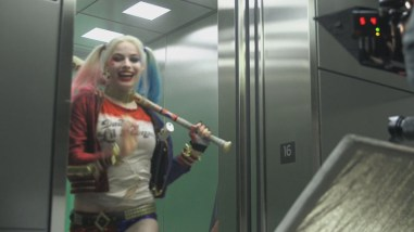 Suicide_Squad_Harley_02
