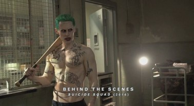 Suicide_Squad_Joker_01