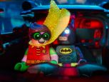 Batman_LEGO_Movie_04