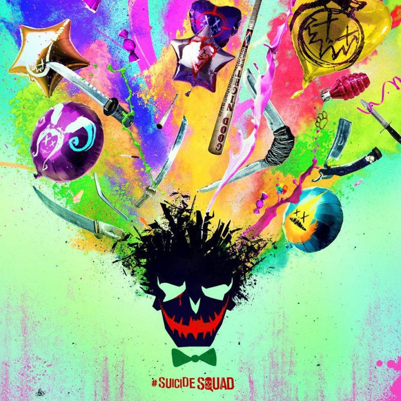 Suicide Squad_Poster_01