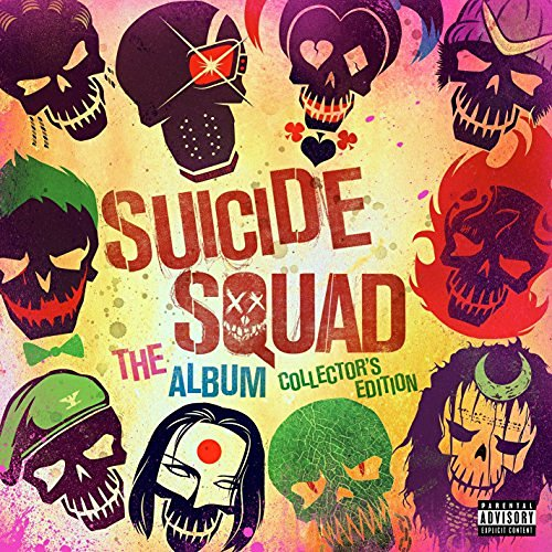 suicide-squad-collectors