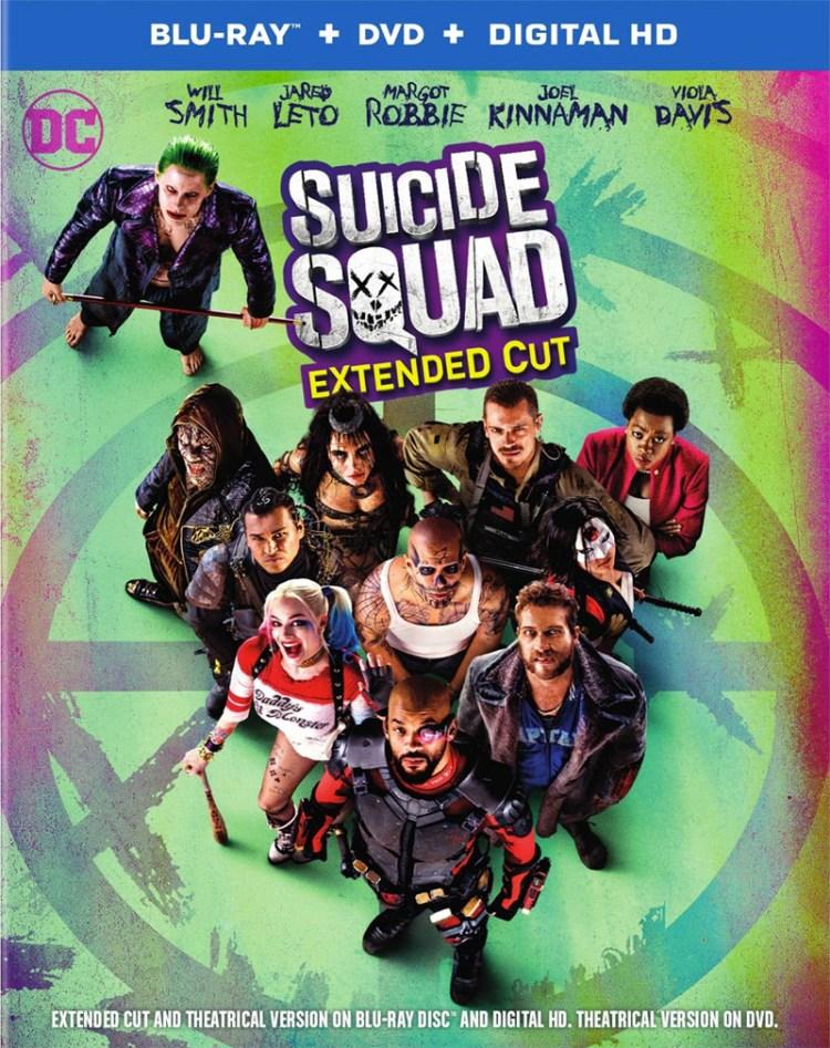 suicide_squad_cover