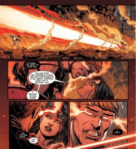 JL #50 panel