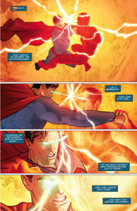death-of-superman-new-52-1