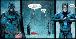 Injustice- Gods Among Us - Year Five (2015-) 026-004