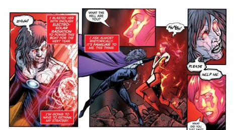 superwoman-2-bizarro-superwoman