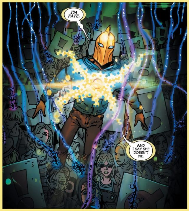 doctorfate17-d