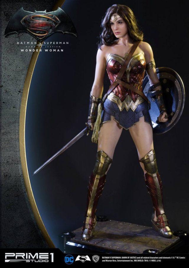 wonder-woman-prime-1-4-208868