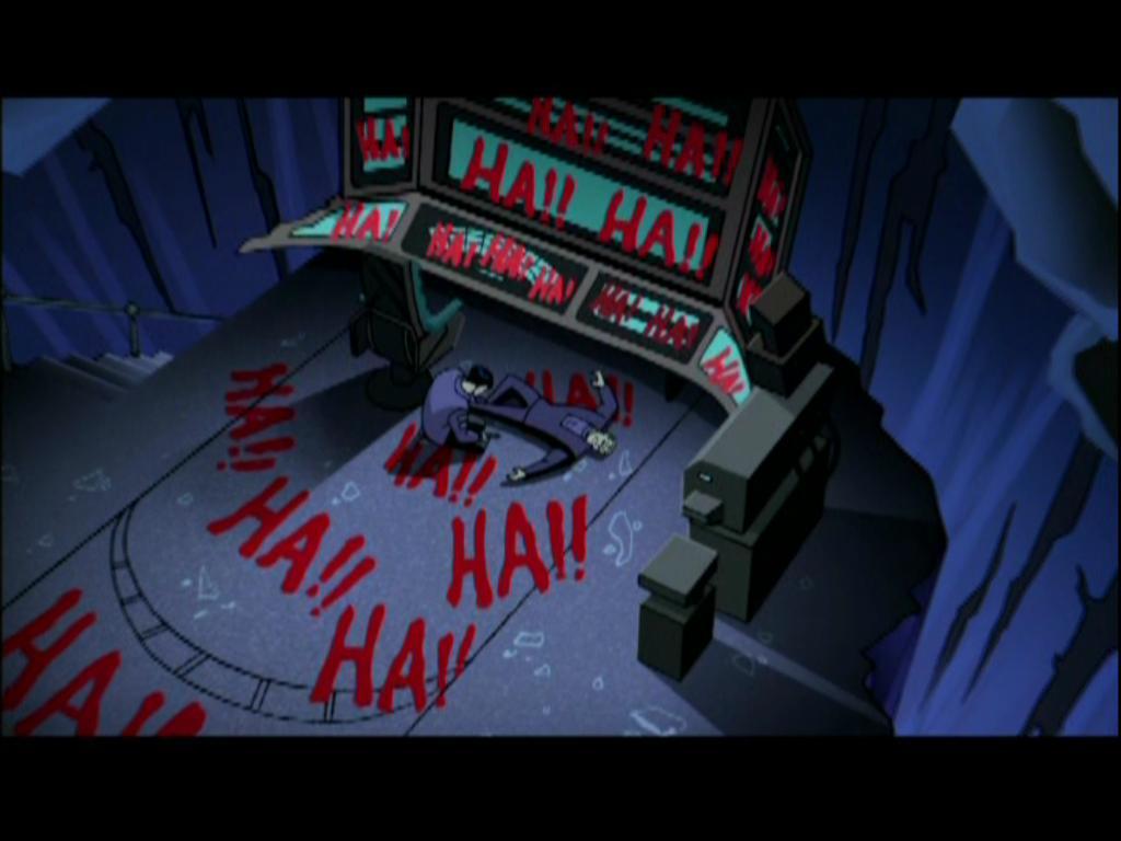 2014777-batman_beyond_return_of_the_joker011