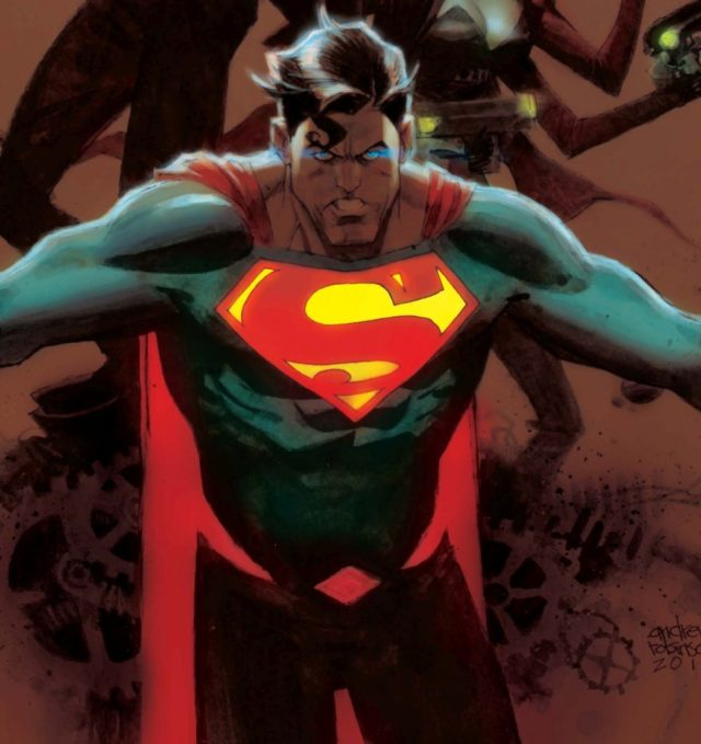 superman12-c