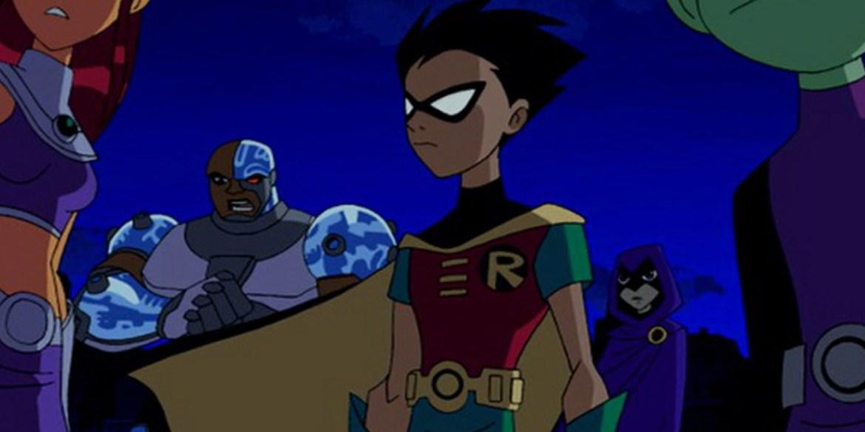 teen-titans-robin-cartoon-network