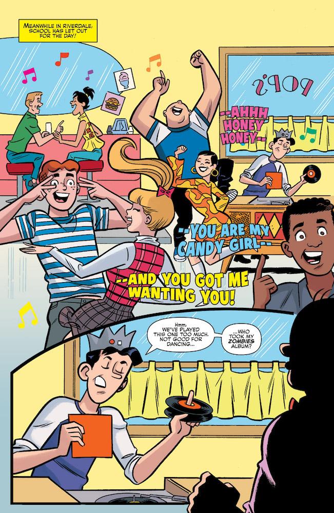 Sugar-Archies-Pop-