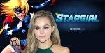 Stargirl - DC Comics News