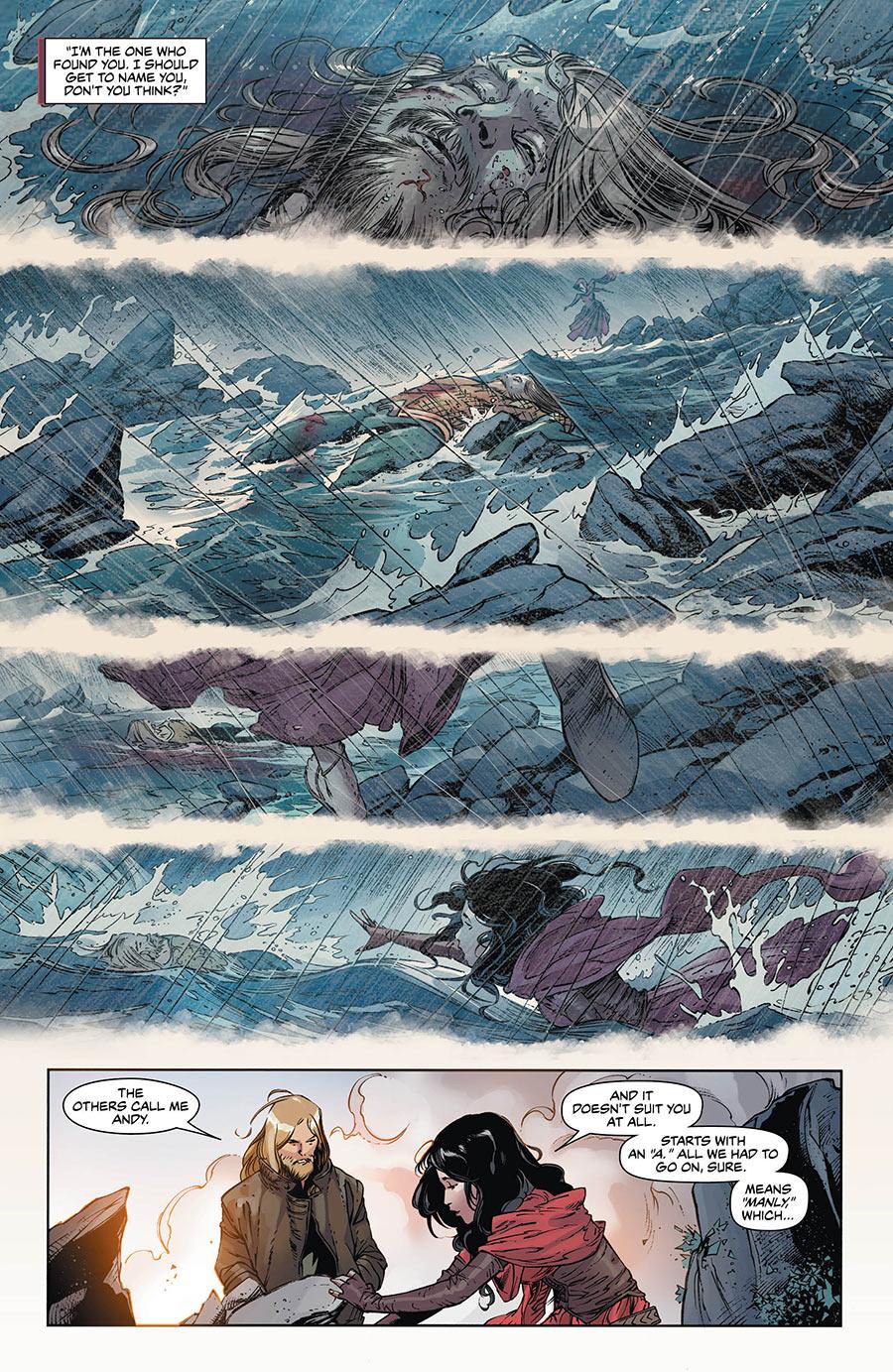 Aquaman 43_8 - DC Comics News