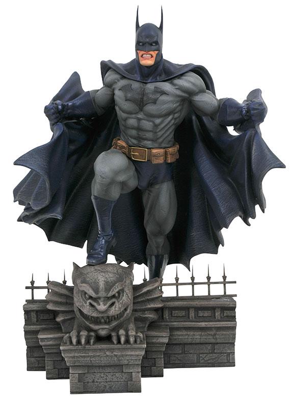 diamond select batman dc comics news