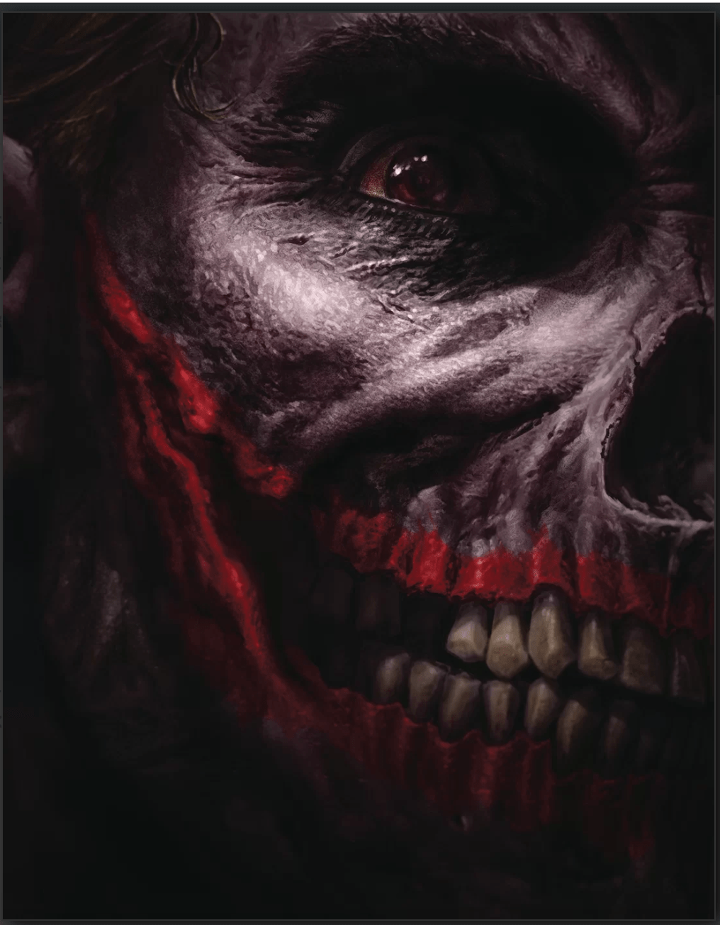 batman damned #3 dc comics news