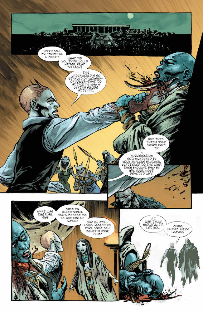 Lucifer-Stabs-Osiris-In-The-Throat