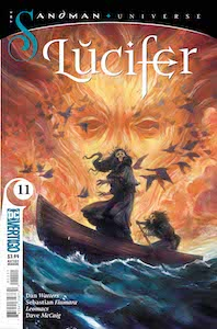 Review-Lucifer-11-Cover