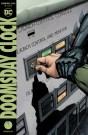 DC Comics for 9-4-19