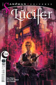 Lucifer-14-Cover