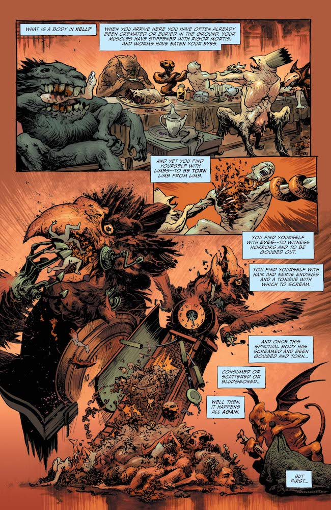 Demons-Rend-Flesh-In-Hell