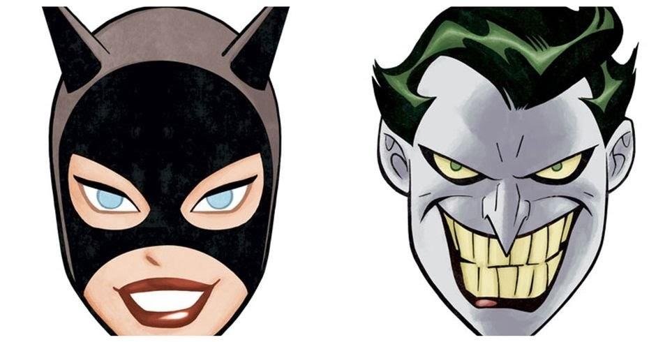 catwoman-joker-80th-anniversary-masks-header.jpg