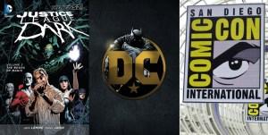 DCN Podcast #68