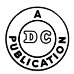 National-Allied-Publications