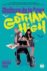 Gotham-High-Jack-Bruce-Selina