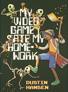Book-Cover-My-Video-Game-Ate-My-Homework