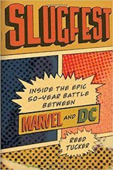 Slugfest-Book-Cover