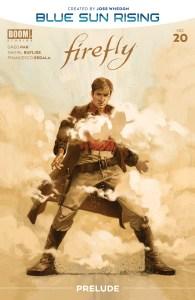 Firefly 20