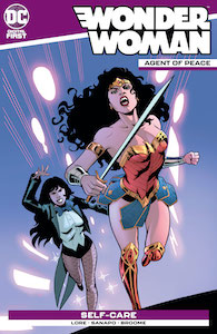 Review-Wonder-Woman-Agent-Of-Peace-15-Cover-With-Zatanna