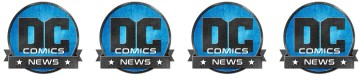 4outof5 DC Comics News