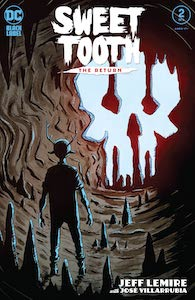 Review-Sweet-Tooth-The-Return-#2-Inside-Cover-is-Ominous