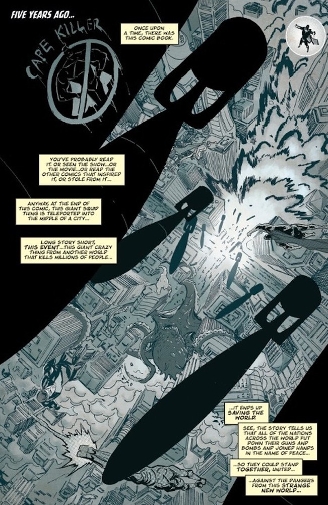 Review-Crossover-#3-Bombs-Falling