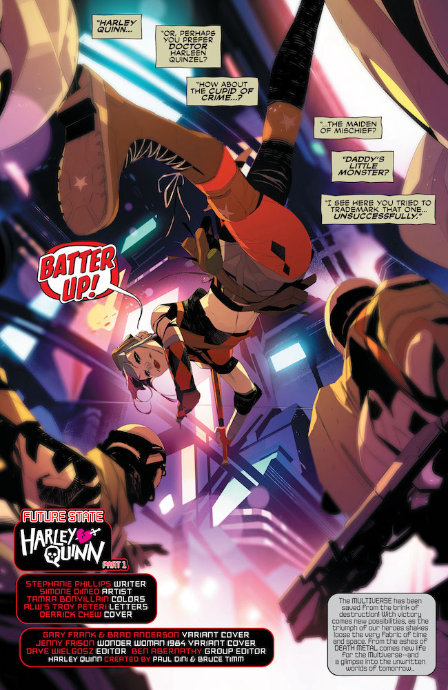 Review-Future-State-Harley-Quinn-#1-DC-Comics-News-Reviews