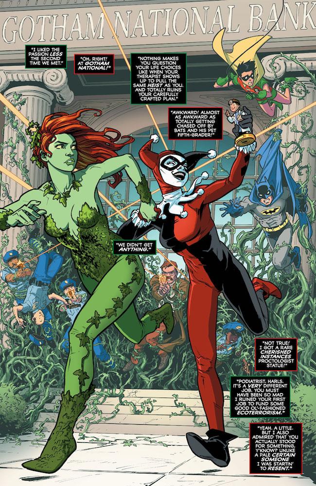 Poison-Ivy-Harley-Quinn-On-The-Run-DC-Comics-News-Reviews