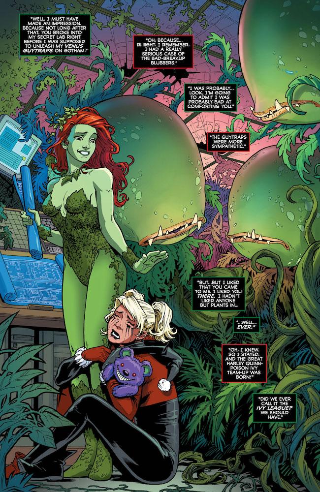 Review-Love-Is-A-Battlefield-Team-Up-DC-Comics-News-Reviews