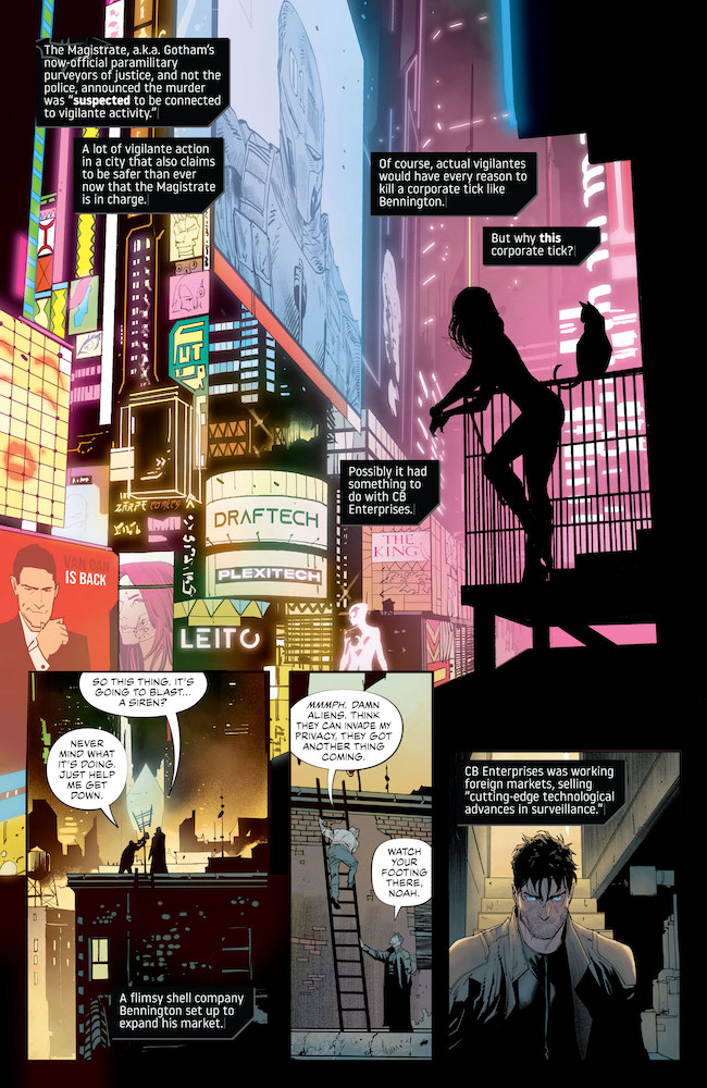 Gotham-Is-A-City-Under-Watch-DC-Comics-News-Reviews