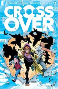 Review-Crossover-#3-Cover-Ellie-Ava-Shadow-Of-A-Monster-Image-Comics-Review-Crossover #4-DC-Comics News Reviews