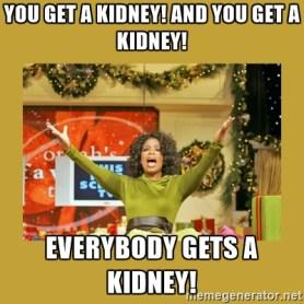 oprahkidney
