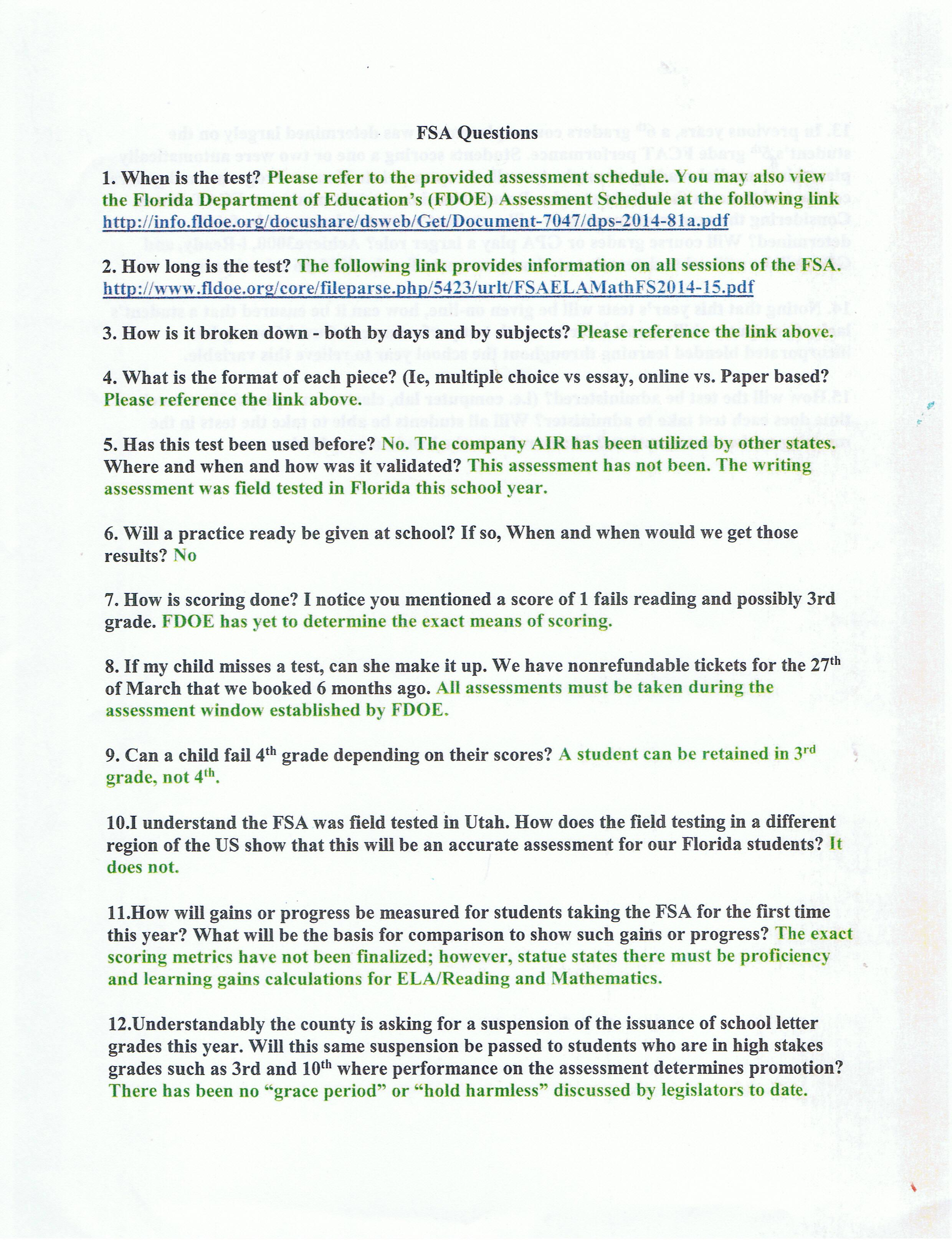 Assessment Essay Sample R Art Research Paper Resume Association
